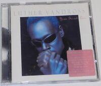 Luther Vandross - Your Secret Love - CD Album
