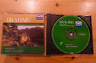 Brahms - Symphony No. 4 Variations On A Theme By Haydn - CD Album