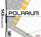 Polarium (Nintendo DS, 2005)