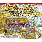 APRES SKI HITS 2013 - XXL FAN EDITION - 3CD-BOX * SEALED & NEW *