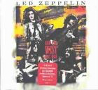 Led Zeppelin - How the West Was Won Triple CD (Live Recording, 2003)