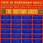 Various Artists - This Is Northern Soul! The Motown Sound, Vol. 1 [Polygram] (1997)