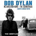 Bob Dylan - No Direction Home (The Bootleg Series Vol.7) (2005) 2 CD & Book