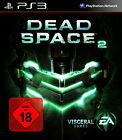 PS3 / Sony Playstation 3 Spiel - Dead Space 2 (mit OVP)(USK18)