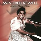 Winifred Atwell - & Her Other Piano CD