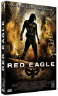 DVD * RED EAGLE * tres bon etat APOCALYPTIQUE !!!!