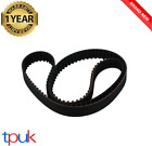 TRANSIT TIMING BELT ORIGINAL CONTITECH 25.4 85-91