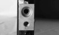 TYC 4711 Condenser