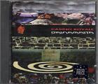 "CASINO ROYALE - RARO CD FUORI CATALOGO 1993 "" DAINAMAITA """