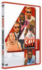 DVD * SAV DES EMISISONS * saison 4 OMAR ET FRED neuf sous blister 2H00