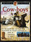 COW - BOYS - fiction ou réalité