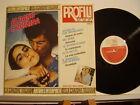 ALBANO E ROMINA disco LP 33 giri PROFILI MUSICALI Made in Italy STAMPA ITALIANA