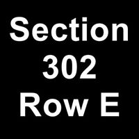 2 Tickets The Price Is Right - Live Stage Show 11/4/18 Oxon Hill, MD