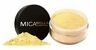 Mica Beauty Pressed Compact Mineral Foundation MF-5  Cappuccino