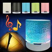 83A8 Home Hiking Portable Speaker Mini Audio Premium Indooor Outdoor