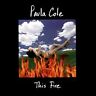 PAULA COLE This Fire UK CD album 1997