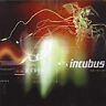 Incubus - Make Yourself (Special Tour Edition, 2002)