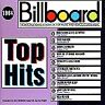 Billboard Top Hits: 1984 by Various Artists (CD, Oct-1992, Rhino (Label))