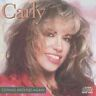 **Disc Only** Coming Around Again by Carly Simon (CD, Mar-1987, Arista)