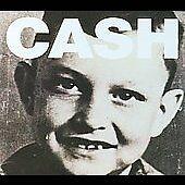 American VI: Ain't No Grave [Digipak] by Johnny Cash (CD, Feb-2010, Lost Highway