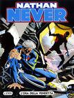 [f57] NATHAN NEVER ed. Sergio Bonelli 1993 n. 20