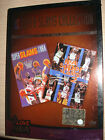 DVD N°13 I LOVE NBA SUPER SLAMS COLLECTION 2 DVD IN 1