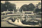 44 NANTES fontaine de la place duchesse Anne (9)