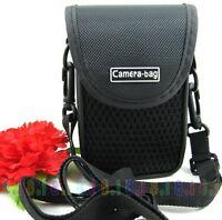 Camera Case for Sony DSC-HX5V DSC-H55 DSC-HX7V DSC-H70 HX60 HX50 H90 HX10 HX20