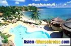 Thailand, Phuket, Rawai Boutique Resort, Villen, mieten