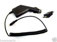 Ce in Car UK Charger for Samsung Galaxy Y S5360 or S5 i9600 G900 Mobile Phone