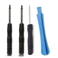 Torx Screw driver Tool Tools Set  Kit  For Nokia N8 T4 T5 T6 Repair Dismantle UK