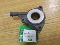 Genuine Land Rover Defender 2007 MY Onwards Clutch Slave Cylinder (LR040773)