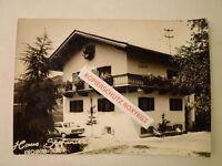 AK Haus Stefanie Kirchberg Huber Tirol Österreich