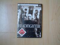 * NEU Headfighter - Actionshooter - USK 18 *