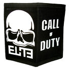 Cartera Call Of Duty No Camiseta No CD LP Poster Billetes Monedas Vinilo Comic