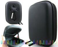 Camera case for canon powershot SX260 HS SX240 HS SX230 SX220 SX270 HS SX280 HS