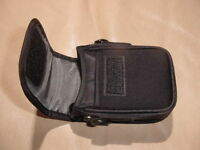 Soft Case for Canon PowerShot S100 Camera NEW
