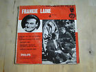 45 tours frankie laine gunfight at the o.k. corral