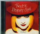 Cyndi Lauper - Twelve deadly cyns ... and then some