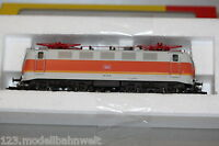 Fleischmann 4329 Elok Baureihe 141 441-6 DB Spur H0 OVP