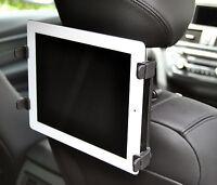 Car Rear Back Seat  Holder for 10.2 Flytouch 5 Superpad 4 Android 2.3 Tablet