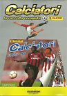 Album Calciatori Panini 1995-96 Ristampa Gazzetta dello Sport