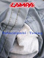 TELO COPRIAUTO KIA SPORTAGE-SPORTAGE SW- PVC IMPERMEABILE INT FELPATO LAMPA 48