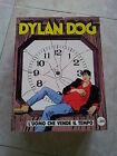 DYLAN DOG N. 132 PRIMA EDIZIONE - Ed BONELLI - Anno 1997 - OTTIMO +