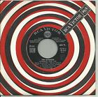 """THE MONKEES. ALTERNATE TITLE . RARE FRENCH ORIG 45 7"""" 1967 POP ROCK 60'S"""