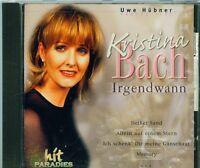 Kristina Bach - Irgendwann