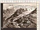 D7372*- Passo dello Stelvio m.2760 Sondrio, Stilfserjoch - viaggiata 1962, vedi