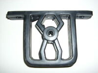 BMW E36 3 Series 316i 318i 320i EXHAUST RUBBER MOUNT SUPPORT REPAIR HANGER (R27)