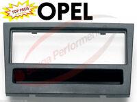 Radioblende OPEL Corsa C,Combo,Omega B,Astra G,Vectra B