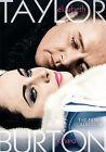 Elizabeth Taylor  Richard Burton Film Collection (DVD, 2006, 5-Disc Set)